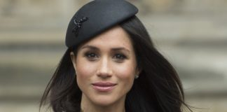 meghan-markle-brother-prince-harry-wedding-letter