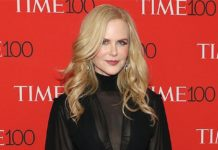 nicole-kidman-daughter-adopt