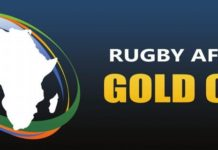 rugby gold cup