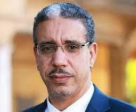HE Aziz Rabbah,Minister of Energy,Mines and Sustainable Development, Kingdom of Morocco