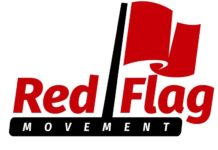 Red Flag Movement