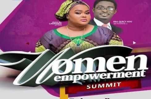Women Empowerment Summit