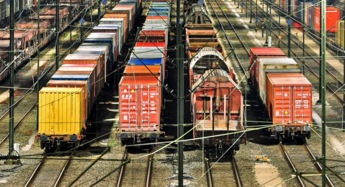 economic and trade cooperation
