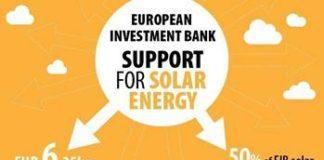 Zambia's Solar Plant
