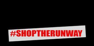 shoptherunway