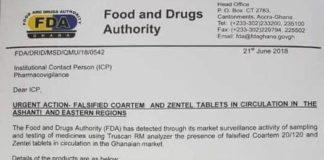 counterfeit-zentel-and-coartem