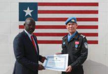 china-liberia