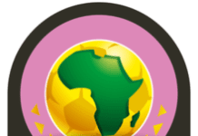 African Women's Cup