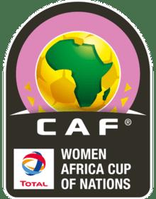 African Women's Cup