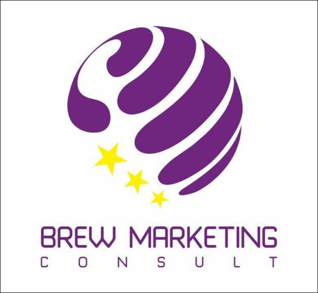 Brew Marketing Consult was setup by Menzgold after BoG warnings