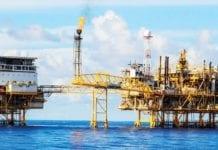 Economics Oil Licensing