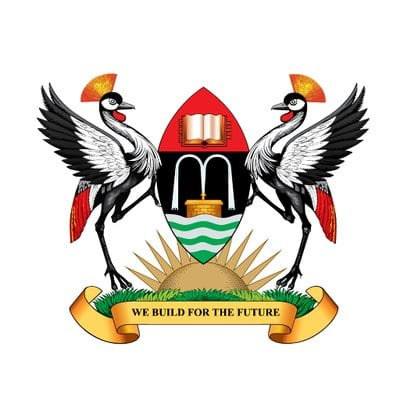 Makerere University: More than 200 students to benefit from Script