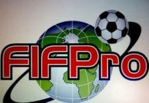 FIFPRO Africa Division