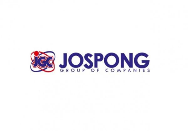 Jospong Group of Companies