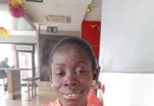 Phyllis Appiah-Osei