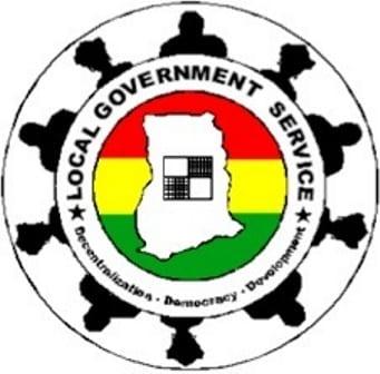 Local Government Service Council (LGSC)
