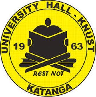 university-hall-(katanga)