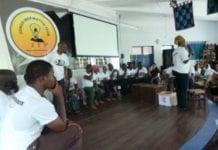 youth-in-zongo-communities