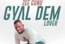 Zee Gunu
