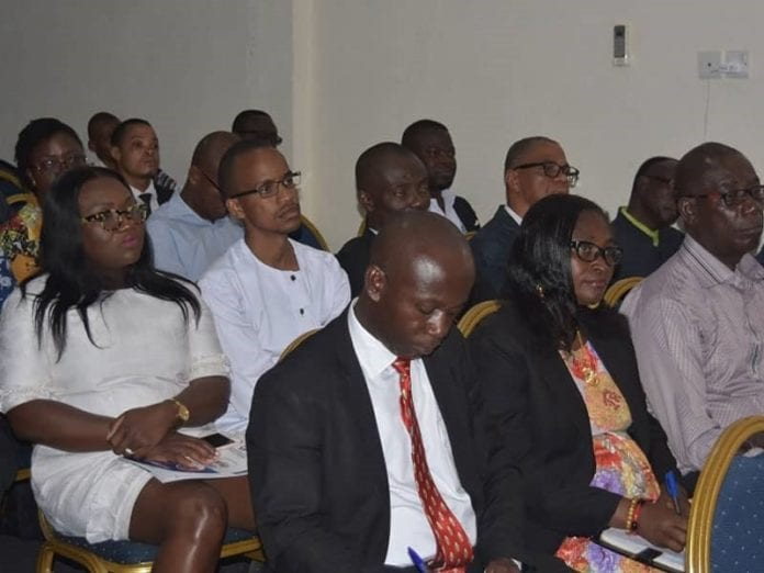 Microfinance Conference