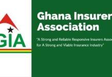 Ghana Insurers Association (GIA)