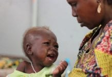 Mothers-and-malnutrition
