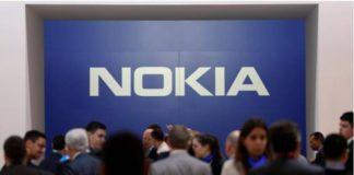 Nokia small