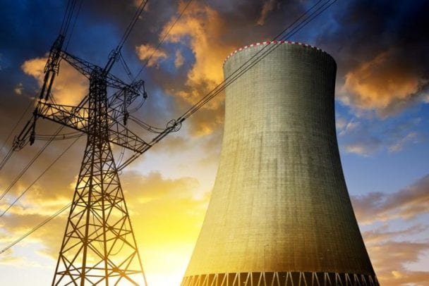 Nuclear Energy is Critical to Meet Africa's Energy Needs (ESI Africa)