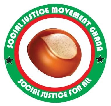 Social Justice Movement (SJM) Ghana