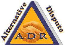 alternative dispute resolution logo