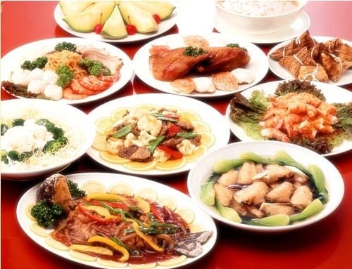 Black Kenyans were banned from eating in a Chinese restaurant in their own capital Fitceleb
