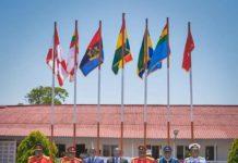 Ghana Military Academy (GMA)