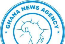 ghana news agency gna