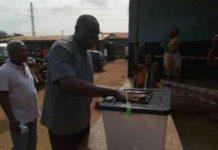 politics ndc primaries tema west 2