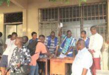 politics okaikwei results