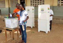 vote ndc