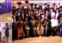 Aabn Certifies Yiedie Programme