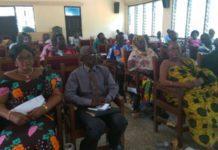 Assembly Igf