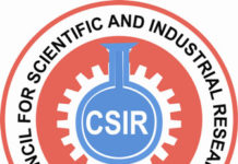 Council for Scientific and Industrial Research (CSIR-SARI)
