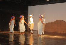 Entertainment Ghana Israel