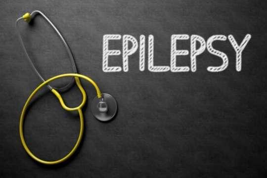 Epilepsy Cases