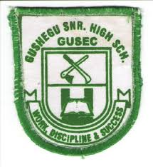 Gushegu Senior High School Shs