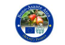 Bono Asante Atea (BAAT) Project