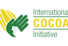 International Cocoa Initiative (ICI)