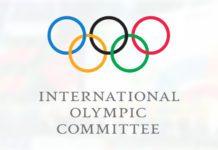 International Olympic Committee (IOC)