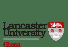 Lancaster University Ghana