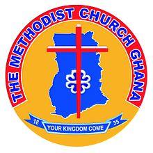Methodist Logo New