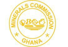 Minerals Commission Logo
