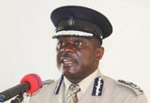 Mr David Asante-Appeatu,