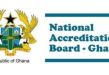 National Accreditation Board (NAB)